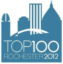 2012 Rochester Top 100