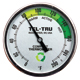 LN250 Compost Thermometer, 2 inch dial