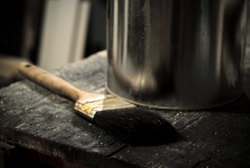 Paint Temperature Thermometers